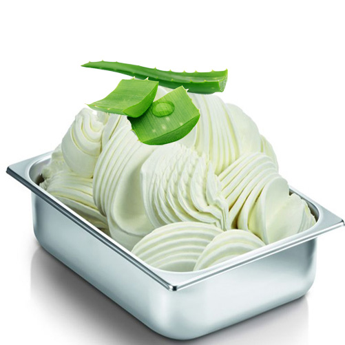 Vera Yogurt